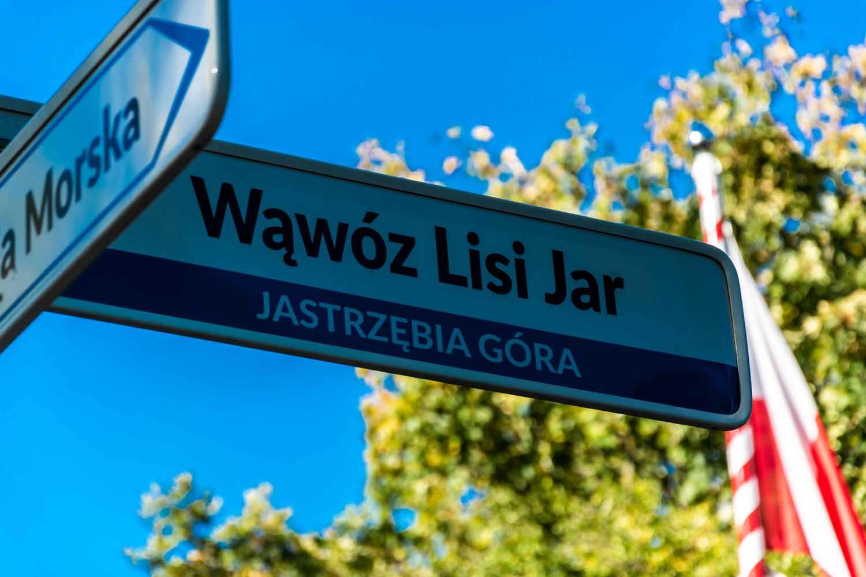 Noclegi nad morzem Jastrzębia Góra, Władysławowo, Jastarnia, Hel